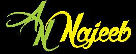 An Najeeb Leicester